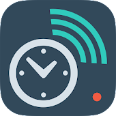Wifi Timer - Auto Scheduler