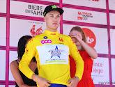 Belgische koers krijgt groen licht van UCI