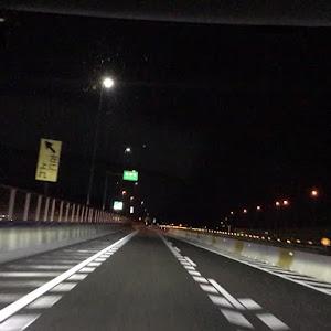 タントカスタム LA610S RS(4WD)のカスタム事例画像 Sho:Gさんの2018年12月15日06:18の投稿
