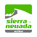 Sierra Nevada icon