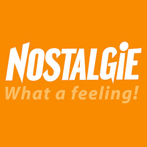 Nostalgie - What A Feeling for PC