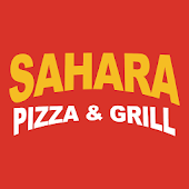 Sahara Pizza & Grill Wigan