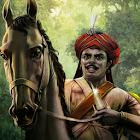 Tipu Sultan icon