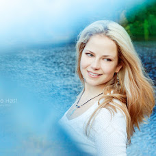 Wedding photographer Olga Aigner (LaCesLice). Photo of 14.11.2012