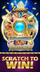 OMG! Fortune FREE Slots Casino- screenshot thumbnail