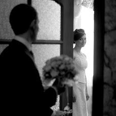 Wedding photographer Andrey Olkhovik (GLEBrus2). Photo of 24.07.2013