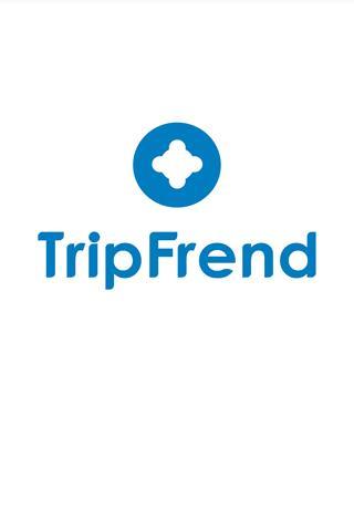 TRIPFREND