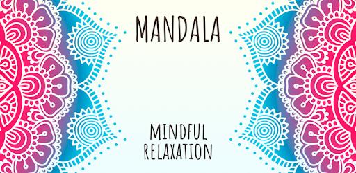 Mandala Boyama Google Playde Uygulamalar