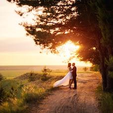 Wedding photographer Galina Togusheva (Boots). Photo of 03.04.2015