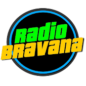 Radio Bravana