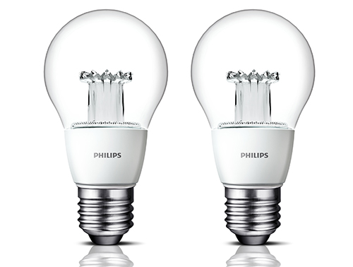 2453841_40W-replacemennt-Philips-clear-LED-bulb.jpg