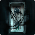 인사이드 호텔 [공포 스토리 게임] icon