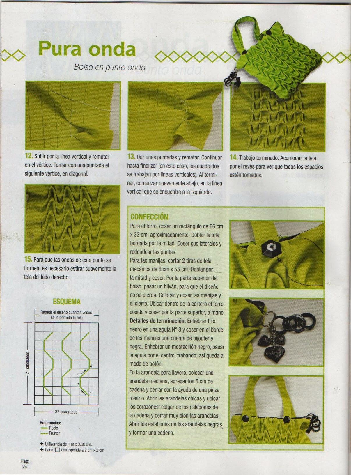 Moderno Líneas Verticales Abajo En Las Uñas Patrón - Ideas de Pintar ...