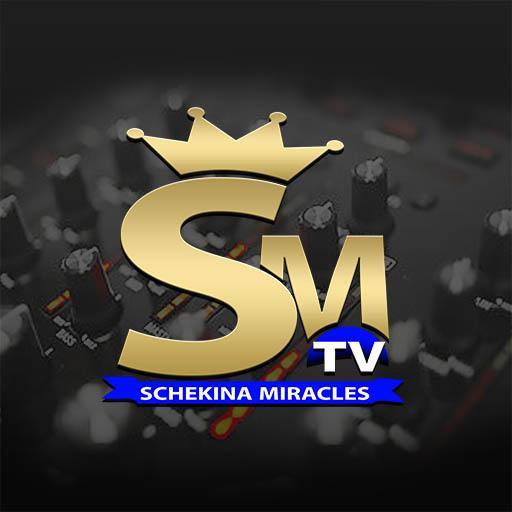 SMTV Icon