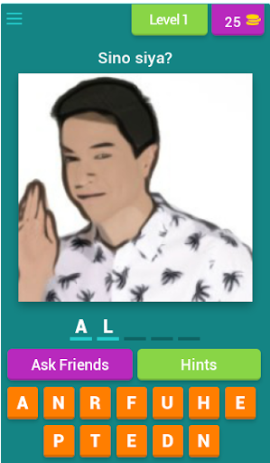 AlDub Ultimate Quiz Challenge