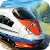 High Speed Trains file APK Free for PC, smart TV Download