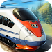 High Speed Trains icon