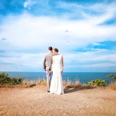 Wedding photographer Irina Koroleva (fototallinn). Photo of 27.10.2015