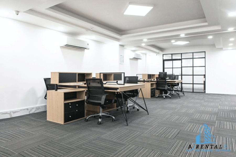 Doanh nghiệp có thể tập trung vào kinh doanh khi sử dụng dịch vụ văn phòng ảo tại Quận 2