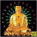 Kinh Phật - Phim Phật Giáo icon