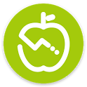 Calorie Counter - Asken Diet icon
