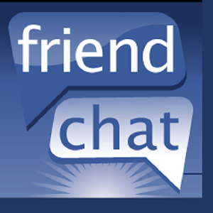 make new friends chat online dating Come to us and hang out with new friends chat or discuss in our boards and play boardgames online.