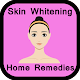 Download Skin Whitening Home Remedies For PC Windows and Mac