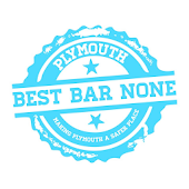 Best Bar None Plymouth