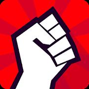 Dictator – Rule the World MOD APK 1.2 (Mega Mod)