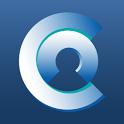 Symantec 인증센터 icon