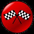 Racing Tester apk