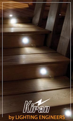 玩免費遊戲APP|下載Lighting Engineers led lights app不用錢|硬是要APP