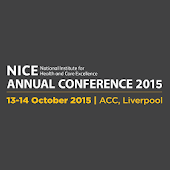 NICE Annual Conference 2015