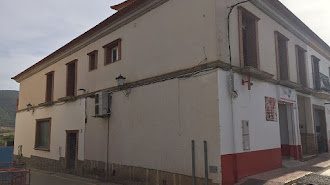 Casa en venta de 251 metros cuadrados en Laujar por 123.000 euros