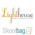 Lighthouse Childcare Centre icon