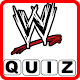 WWE Quiz (game)