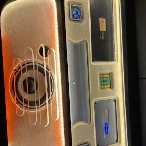 ザ・ビートル (ハッチバック) 16CBZのカスタム事例画像 マープー@VWさんの2020年09月01日22:55の投稿