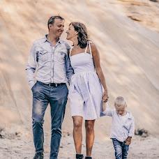 Wedding photographer Regina Brus (reginabrus). Photo of 06.06.2018
