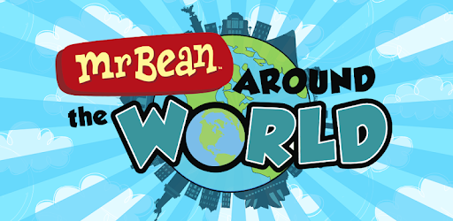 Mr Bean Around The World Apps On Google Play