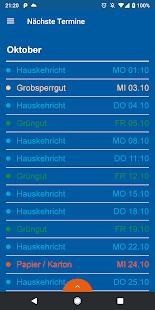 App Dräggwägg APK for Windows Phone