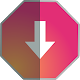 IG Saver - Instagram Photo & Video Downloader ✔ for PC-Windows 7,8,10 and Mac