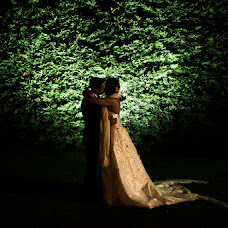 Wedding photographer sergio ferri (sergioferri). Photo of 06.06.2016
