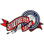 Logo of Southern Star Bombshell Blonde