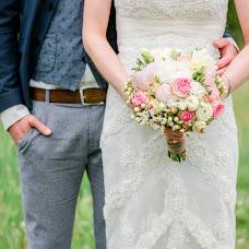 Wedding photographer Conny Seroka (seroka). Photo of 23.09.2015