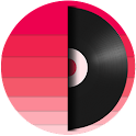 Abbey Music Player icon