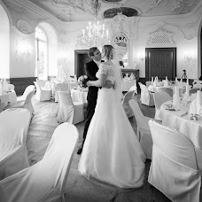 Wedding photographer Markus Lambrecht (lambrecht). Photo of 30.09.2015