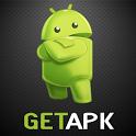 GetAPk Pocket Market Pro icon