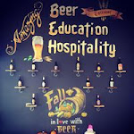 Logo for Craft Beer Cellar Torrance