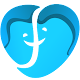 FamilyKeeper (Parent) Android apk