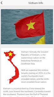 Download Vietnam Hotel & Travel For PC Windows and Mac apk screenshot 3